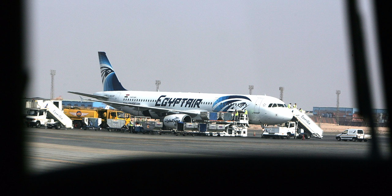 an analysis of the pilot and the plane of egyptair Pilot of the crashed egyptair plane mohamed said ali ali shoukair (image: andrew parsons / i-images) the manoeuvre involves dramatic changes in cabin air pressure and can be extremely dangerous.