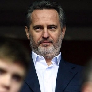 Why Firtash Tymoshenko played up and the Kremlin