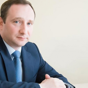 Igor Rainin: Who will bribe voters in Kharkiv - go to jail